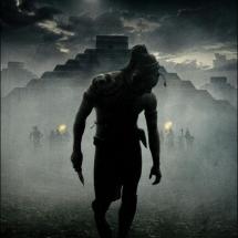 apocalypto-732074347-large