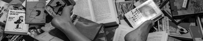 Noemí Escribano | Comunicación freelance