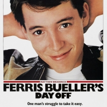 ferris_bueller_s_day_off-628163594-large