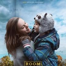 room-432657938-large