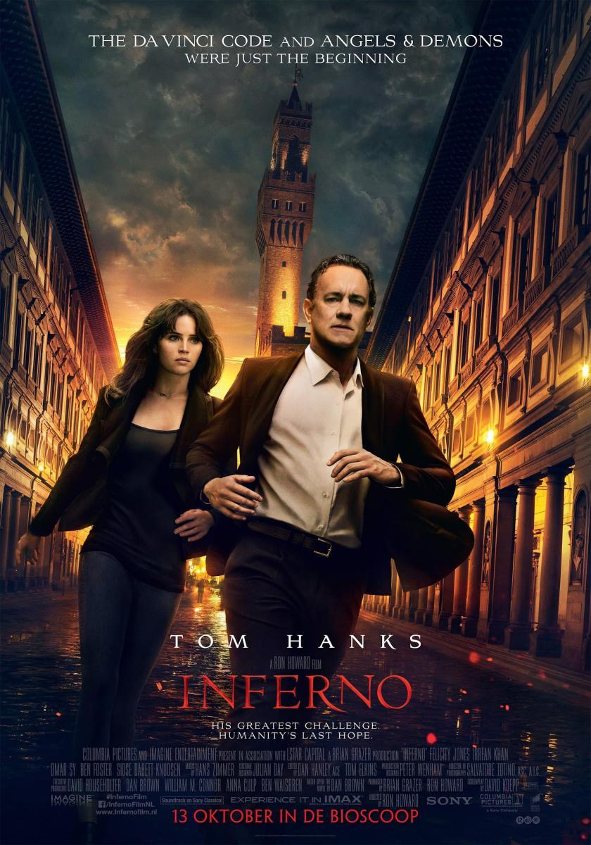 inferno-993771440-large