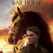 war_horse-925261133-large
